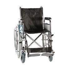 Крісло інвалідне Діспомед КкД-18