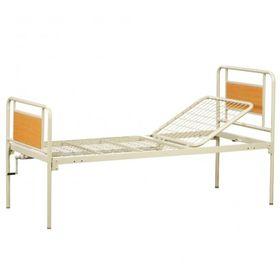 Ліжко медичне функціональне OSD-93V з механічним приводом