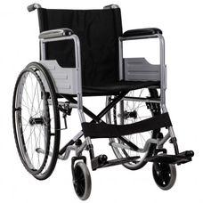 Крісло інвалідне OSD Economy 2 OSD-MOD-ECO2-46