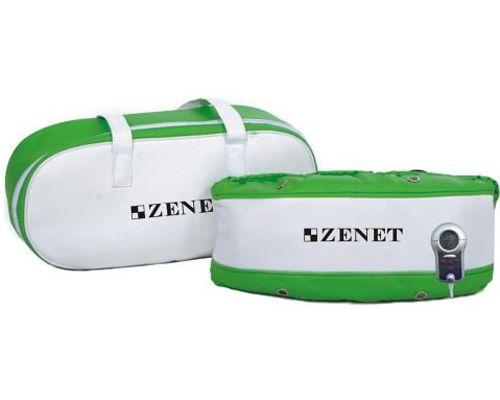 Масажний пояс для схуднення Zenet TL-2005 L-B
