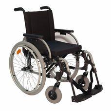 Крісло інвалідне Otto Bock Start M2S V8 (43см)