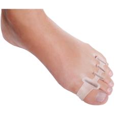 Коректор-розподільник всіх пальців Foot Care GB-07 р.M