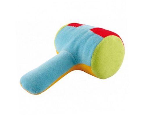 Іграшка-брязкальце м`яка Canpol 2/891 Молоток