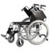 Крісло інвалідне Діспомед КкД-06