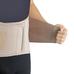 Бандаж Ortop WB-542 для спини попереково-крижовий р.L, бежевий