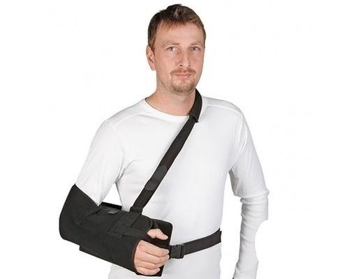 Ортез на плечовий суглоб з відведенням руки Otto Bock OB-50A9-L р.L
