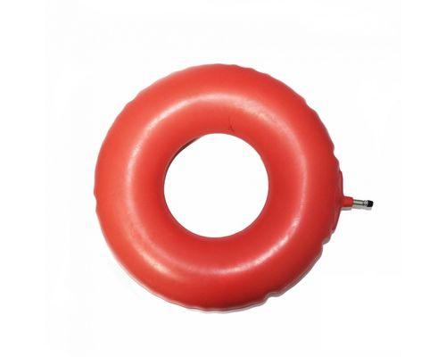 Круг підкладний гумовий 35см Lux RD-PRO-002-35