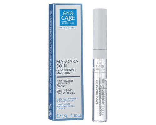 Маска Eye Care Conditioning Mascara для вій поживна 5,5 г