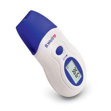 Термометр електронний B.Well інфрачервоний WF-1000