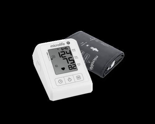Тонометр автоматичний Microlife BP B1 Classic (без адаптера)