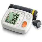 Тонометр Little Doctor LD-30 автоматичний з адаптером