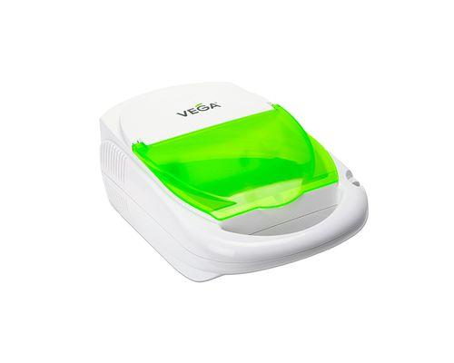 Інгалятор компресорний Vega Family CN01W