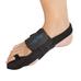 Бандаж вальгусний Foot Care SM-01 р.універсальний чорний