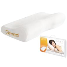 Подушка ортопедична Qmed Standard Plus КМ-03