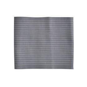 Бандаж Алком 3063 протирадикулітний р.6, сірий