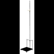 Ростомір підлоговий РП-2000