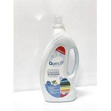 Гель для прання кольорової білизни Queco 1500мл