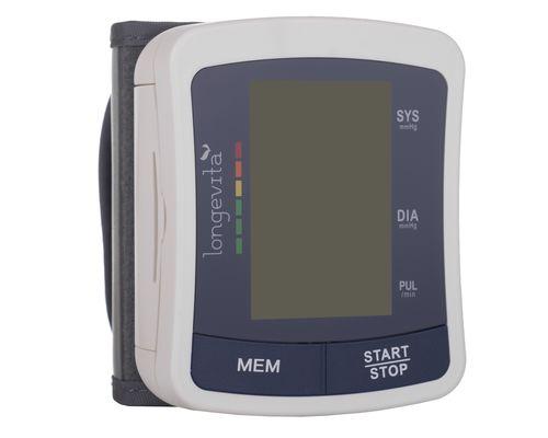 Тонометр автоматичний Longevita BP-2206