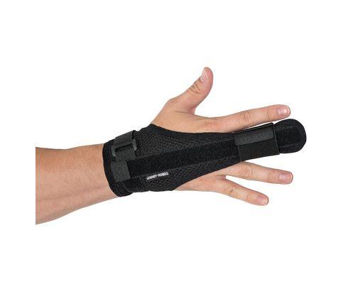 Бандаж для фіксації пальця універсальний Торос-Груп 555 р.1