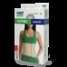 Бандаж MedTextile 4011 люкс універсальний післяопераційний та післяпологовий р.M/L, бежевий