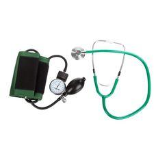 Тонометр Medicare механічний