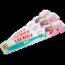 Зубна щітка Lacalut (Лакалут) дитяча до 4 років