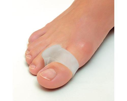 Коректор пальця Foot Care GB-06 р.S