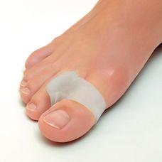 Коректор пальця Foot Care GB-06 р.L