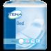 Пеленки TENA Bed Plus 60х90см №30