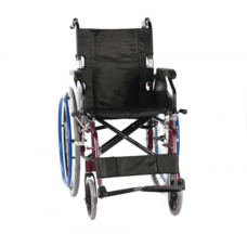 Крісло інвалідне Діспомед КкД-12