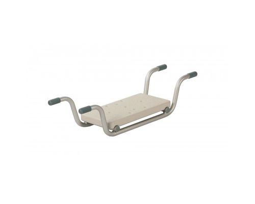 Сидіння для ванни Діспомед СгД-02, не регульоване за шириною