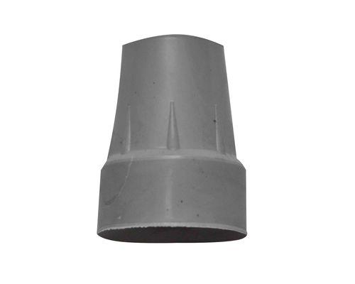 Гумова опора Medok MED-01-0125 №25