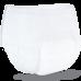 Підгузки для дорослих TENA Pants Normal р.L №10 трусики