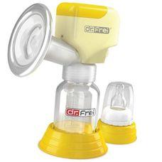 Молоковідсмоктувач Dr.Frei GM-30 електричний
