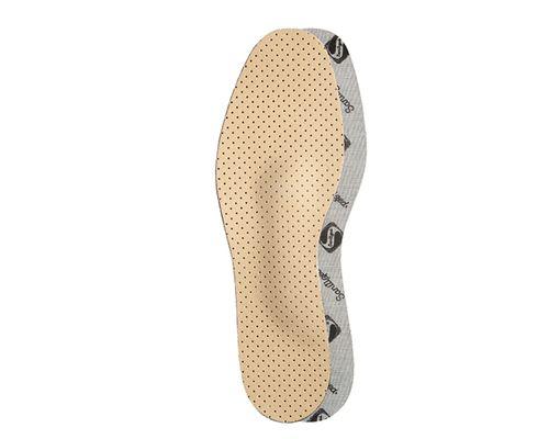 Устілка ортопедична шкіряна Foot Care УПС-003 р.35