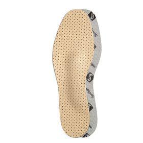 Устілка ортопедична шкіряна Foot Care УПС-003 р.45