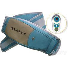 Масажний пояс для схуднення Zenet TL-2005 L-E