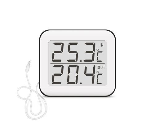 Термометр цифровий Стеклоприбор Т-10