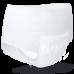 Підгузки для дорослих TENA Pants Normal р.L №30 трусики Фото 3