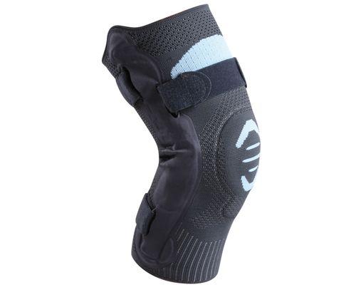 Ортез лігаментарний на колінний суглоб Thuasne 2370 05 Genu Dynastab р.6