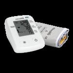 Тонометр автоматичний Microlife BP A2 Classic (без адаптера)