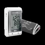 Тонометр автоматичний Microlife BP A200 AFIB