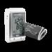 Тонометр автоматичний з адаптером Microlife BP A200 AFIB