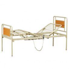 Ліжко медичне OSD-91V з електромотором