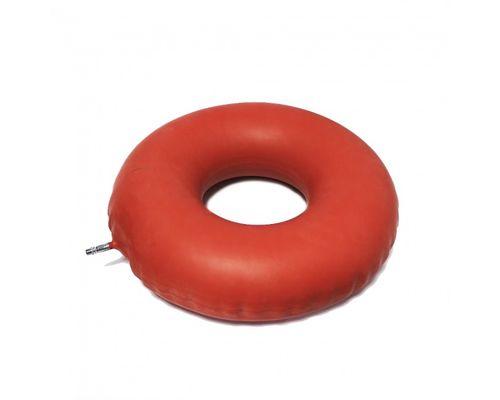 Круг підкладний гумовий 40см RD-PRO-001-40