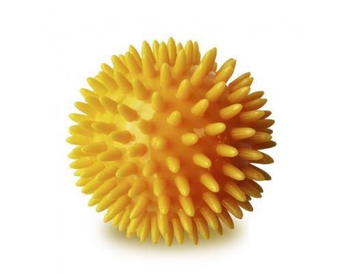 М`яч масажний Ridni Relax діаметр 8см (RD-ASA062-8)