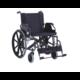 Інвалідні колісні крісла