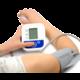 Контроль тиску та пульсу